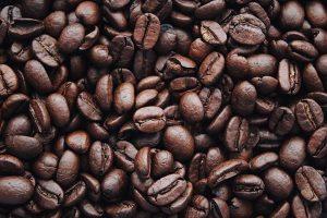 caffè chicci